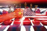 China ETFs Rebound on Round of Stimulus Measures, Trade Talks