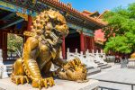 China Exposure is a Risk for Big Emerging Markets ETFs
