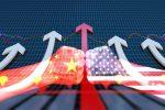 China Initiates Formal Dispute Process Against U.S. Tariffs