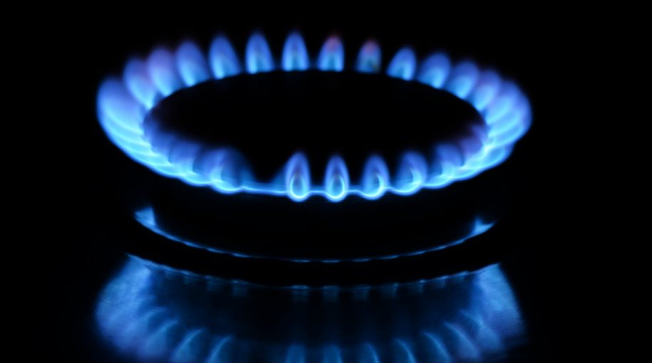 Cold Temperatures Heat Up Natural Gas ETFs