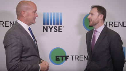 Consider an Alternative Bond ETF Strategy to Limit Interest Rate Risk