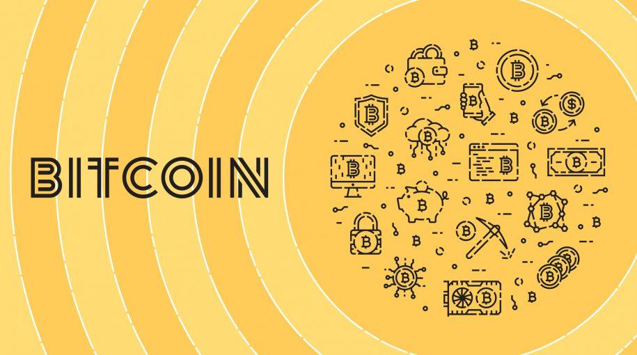 Cryptos Rally, But Bitcoin Still Seen as Vulnerable