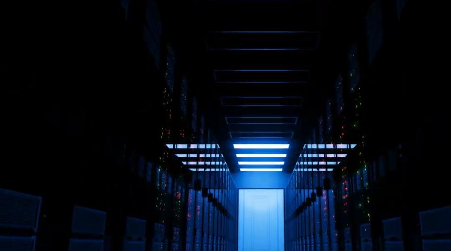Data Centre Modernization with Artificial Intelligence