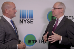 Demand for Smart Beta ETF Strategies Continues to Grow