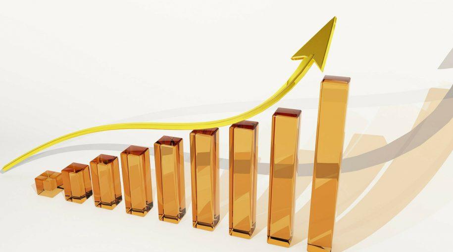 Dividend Growth ETF Strategies to Enhance, Stabilize Your Portfolios