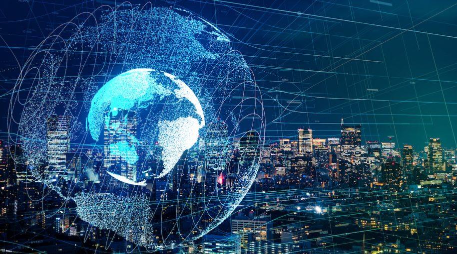 ETF Bargains Galore…Outside The U.S.
