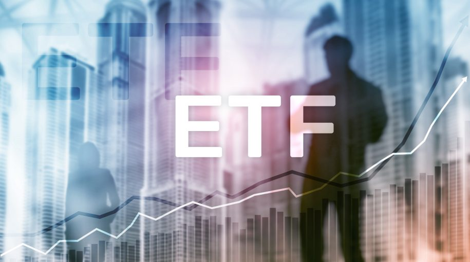 ETF Fees Push Lower as Competition Heats Up
