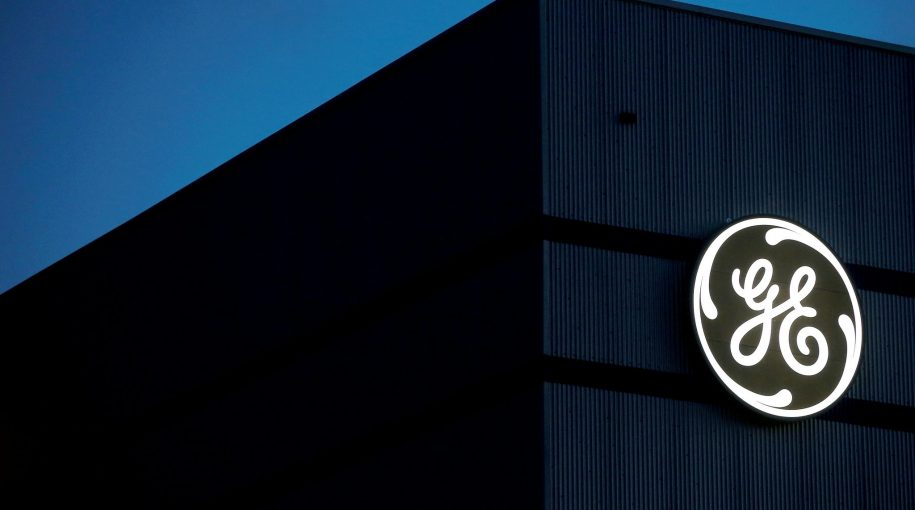 ETFs with GE Higher as Company Reports Strong Q4 Revenue