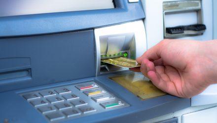 Earnings Tests Loom for Bank ETFs
