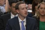 Facebook Befriends Strong Fourth-Quarter Earnings, Revenue