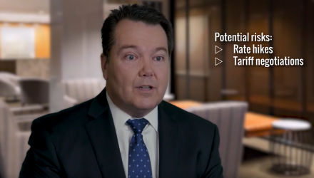 Fixed Income Market View 2019: AMG-Loomis Sayles
