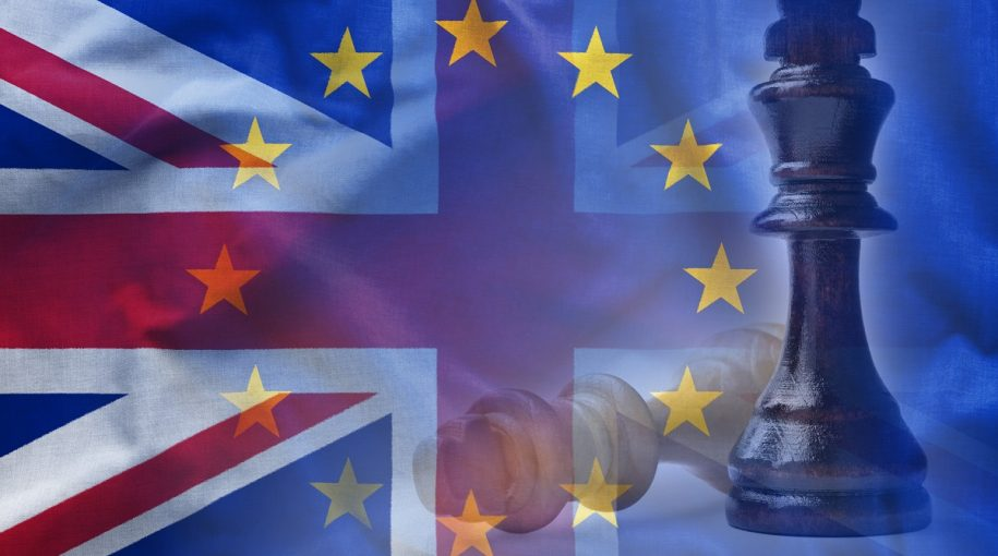 How Brexit Could Impact U.K. ETFs in 2019
