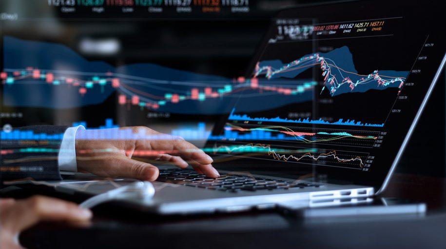 How Do Commodity ETFs Work?