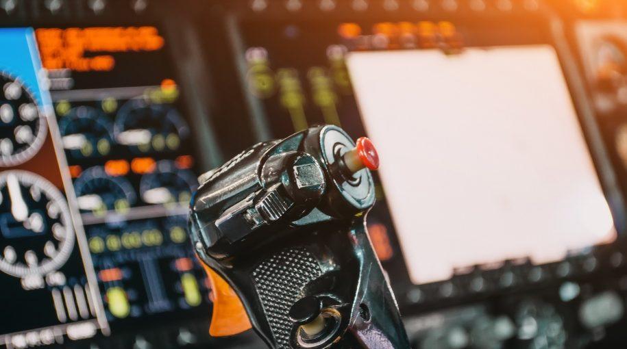 How Investors Can Navigate the Markets on Autopilot
