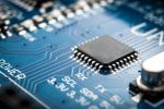 Semiconductor ETFs Retreat as Broadcom Warning Paints a Bleak Outlook