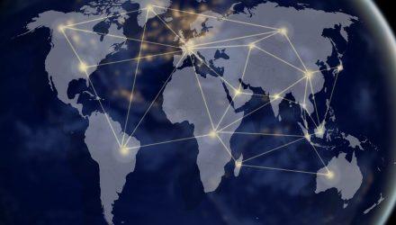 Investors Should Consider Emerging Markets, Trade Deal or Not