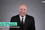 "Kevin O'Leary: ""Pay Off Your Mortgage"" First"