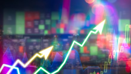 Market Observers Forecast a Value Investing Resurgence