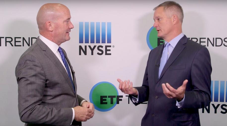 Midstream Energy, MLP ETFs Look Like a Bargain Pick for 2019
