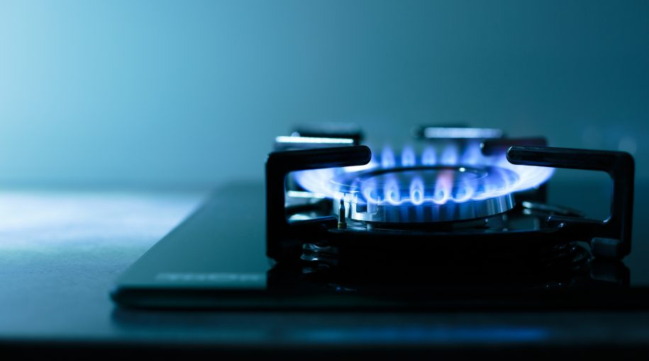 Natural Gas ETFs Burn Up on Expectations for a Long Cold Spell