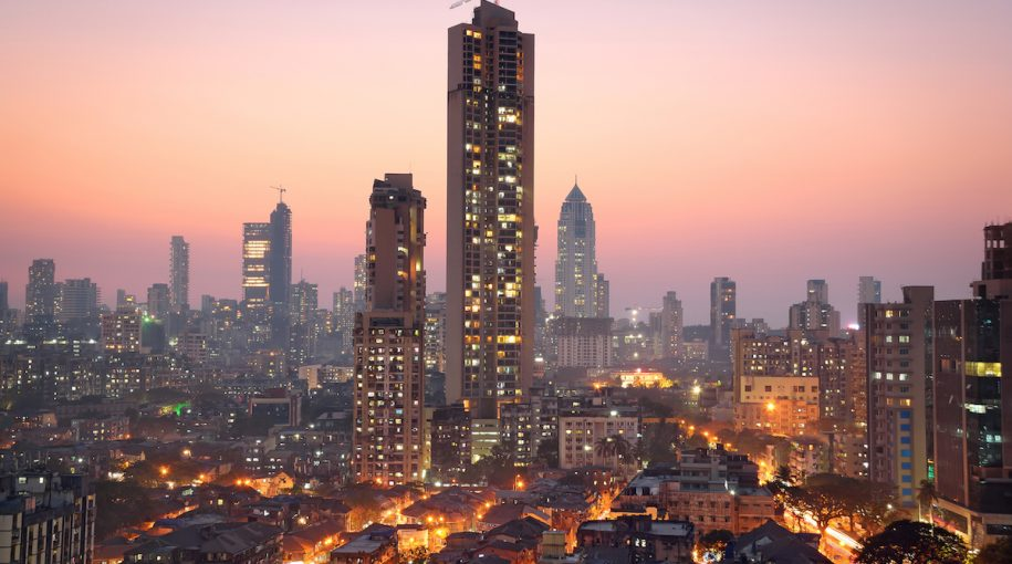 New Direxion ETF Ideal for Emerging Markets Exposure