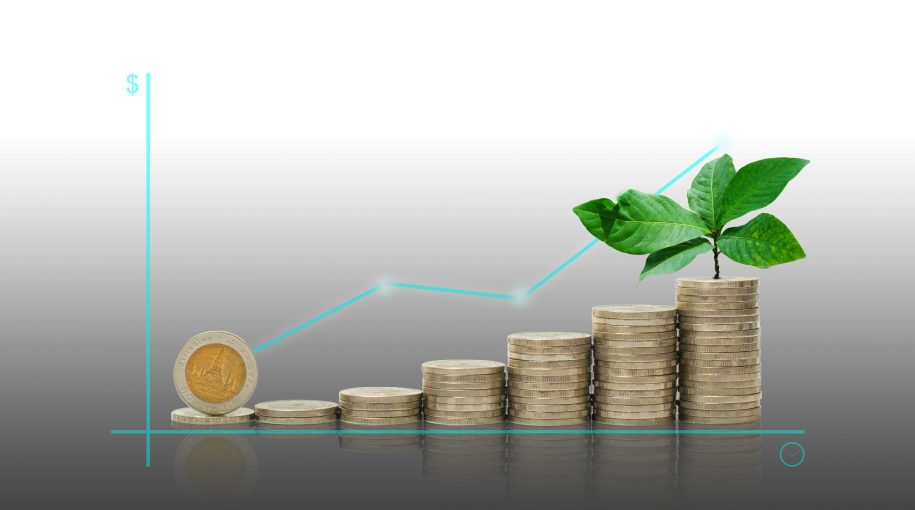 New Financial Advisors Looking for More ESG in Fixed Income