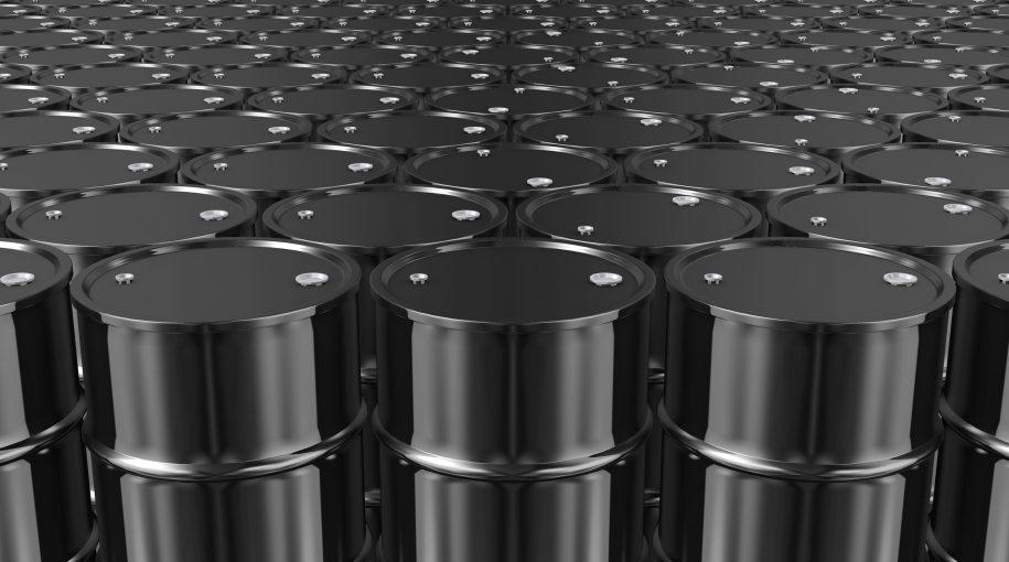 Oil ETFs Strengthen Despite Lingering Supply, Demand Concerns