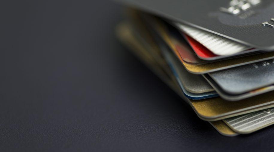 Ratings Risk For Global Bank ETF 'IXG'