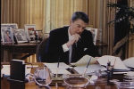 Reagan and the Economy - The 1982 Recession