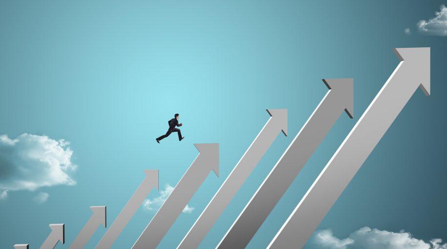 Recent Risk-On Sentiment Spurs High Yield Bond ETF Flows