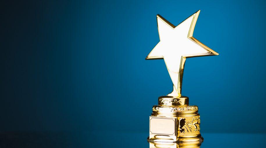 Rethinking Shareholder Rewards With This ETF