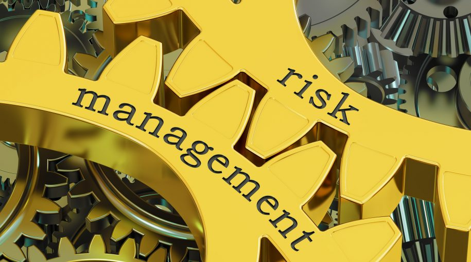 Risks Facing Corporate Bond ETFs