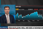 U.S. Treasury Yields Have More Downside Ahead, HSBCs Kettner Says