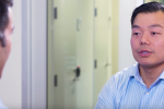 Citadel Conversations With Edwin Lin, Head of Global Fixed Income