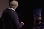 Ray Dalio Explains How Pain + Reflection = Progress