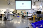 Right Hand Robotics Raises $23 Million in Funding
