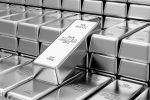 Silver ETFs: Sluggish to Start 2019