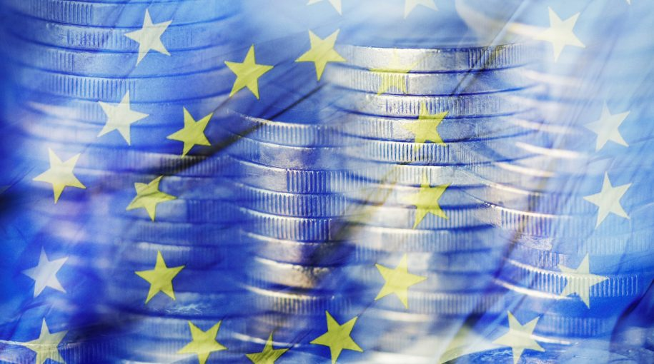 The Euro – For He's Not a Jolly Good Fellow