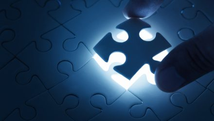 Building the Jigsaw Puzzle After Q4 Ended in Rough Shape