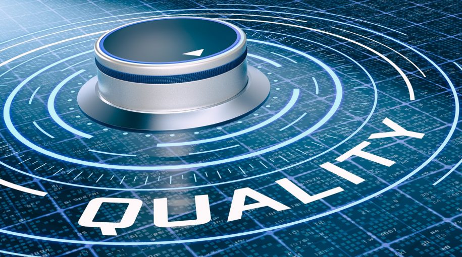 The Shift to Quality Assets Is More Apparent Than Ever