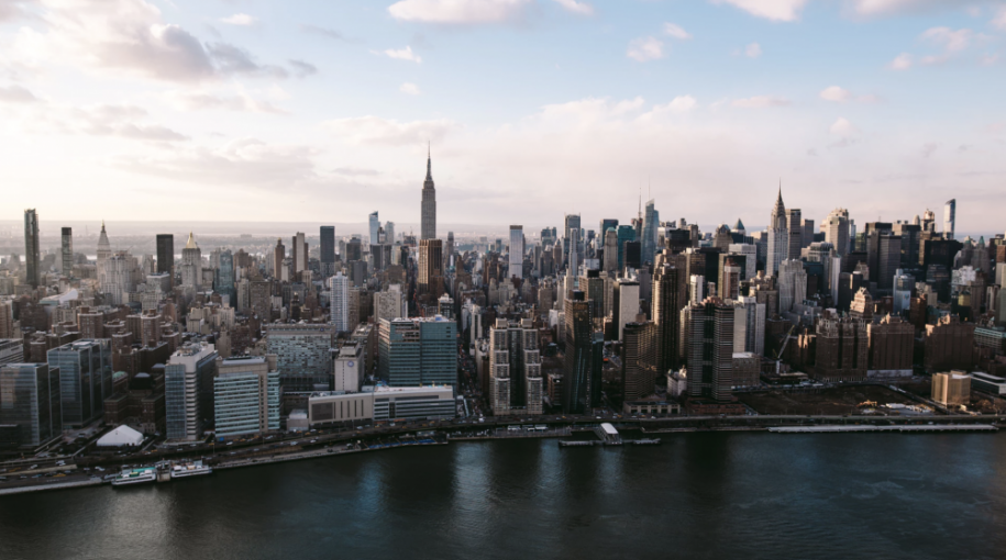 The Top 11 Hedge Fund Industry Trends for 2019