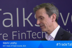 TradeTalks - Technology and Fixed Income
