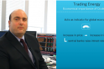 Trading Strategy - How to Trade Energy