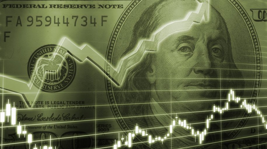 U.S. Dollar Stability Could Help Markets