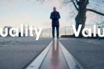 Value Versus Quality Investing