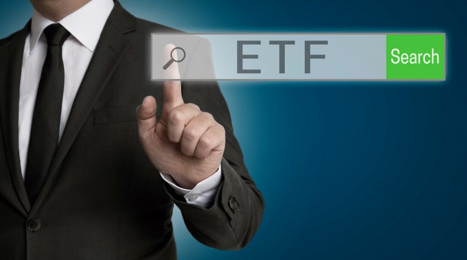 What is an Exchange-Traded Fund (ETF)?