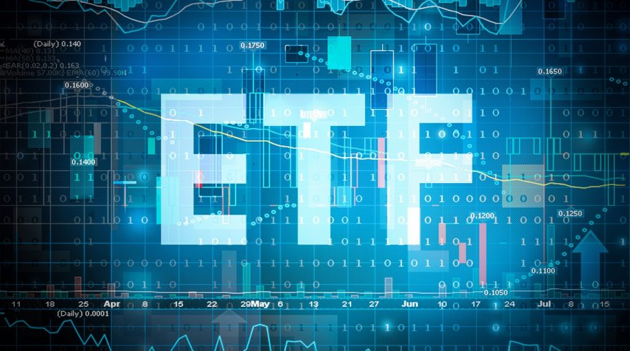 What Are Differences Between ETFs and Stocks?