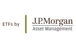 ETFS by JP Morgan