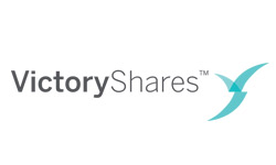 Victory Shares
