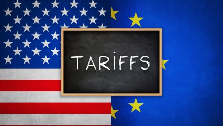 5 ETFs to Watch if Trump Hits Europe with Car Tariffs